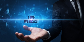 Doctra-Webinar: SAP Information Lifecycle Management